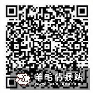 欧尚Style,新用户参与活动领取1元左右红包,下载APP登陆提现,秒到微信