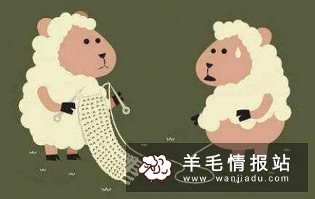2018年如何薅羊毛